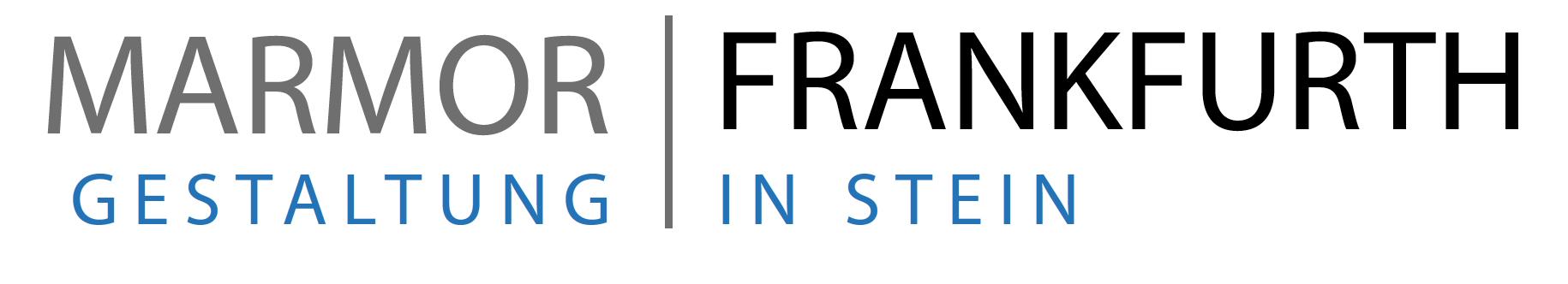 Marmor Frankfurth