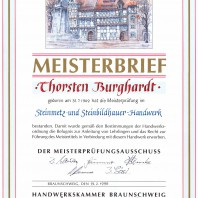 Meisterbrief1
