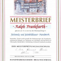 Meisterbrief2