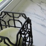 marmor-fensterbaenke